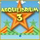 Aequilibrium 3