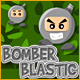 Bomberblastic