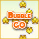 Bubble Go