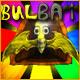 Bulbat