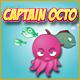 Captain Octo