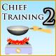 Chief Training 2
