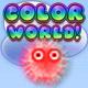 ColorWorld