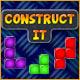 Construct It