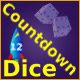 Countdown Dice