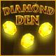 Diamond Den