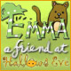 Emma – A Friend at Hallows Eve