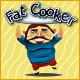 Fat Cooker