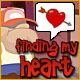 Finding My Heart