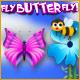 FlyButterFly