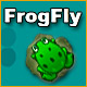 Frogfly