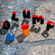 Glump
