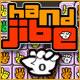 Hand Jibe