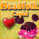 Headfolk Cupid