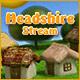 Headshire Stream