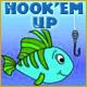 Hook'em Up