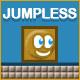 Jumpless