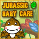 Jurassic Baby Care