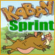 Kaban Sprint