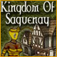 Kingdom of Saguenay