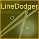 LineDodger