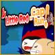Little Red-Cap Run!