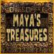 Maya's Treasure