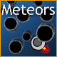 Meteors