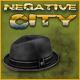 Negative City