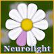 NeuroLight
