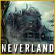 Neverland Game