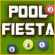 Pool Fiesta