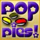 Pop Pies