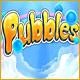 Pubbles