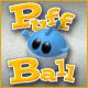 Puff Ball