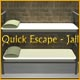 Quick Escape: Jail