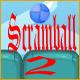 Scramball 2