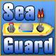 Sea Guard