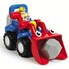 Wow Toys Digger