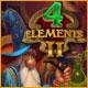 4-elements-ii