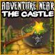 adventure-near-the-castle