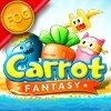 carrot-fantasy