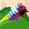 flying-snack