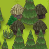 hut-defense-5