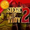 siege-of-troy-2