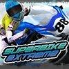 superbike-extreme